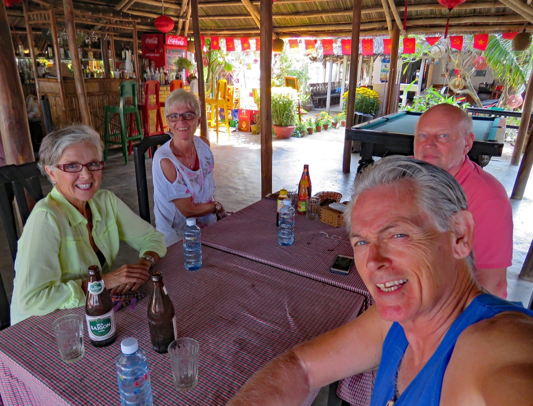hoi an 6_cook class friends germany and china_edited-2 copy