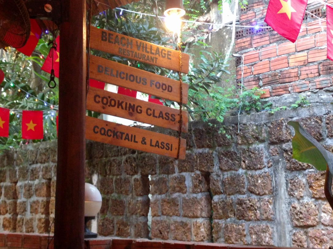 IMG_beach village restaurant copy