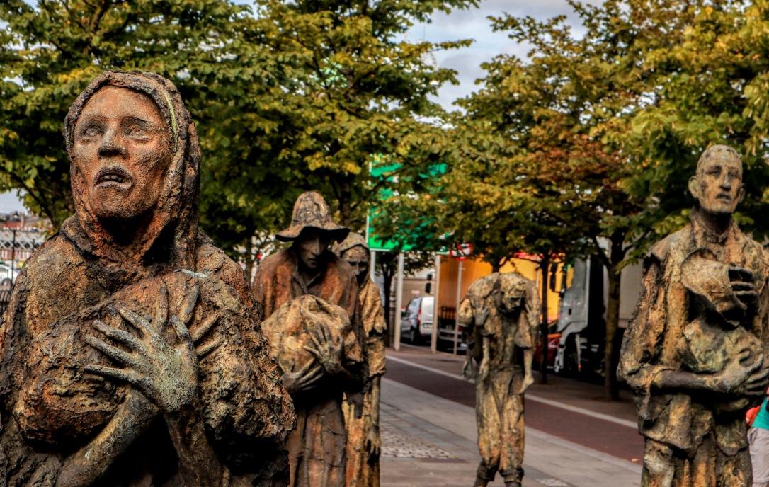 Dublin_Famin 1