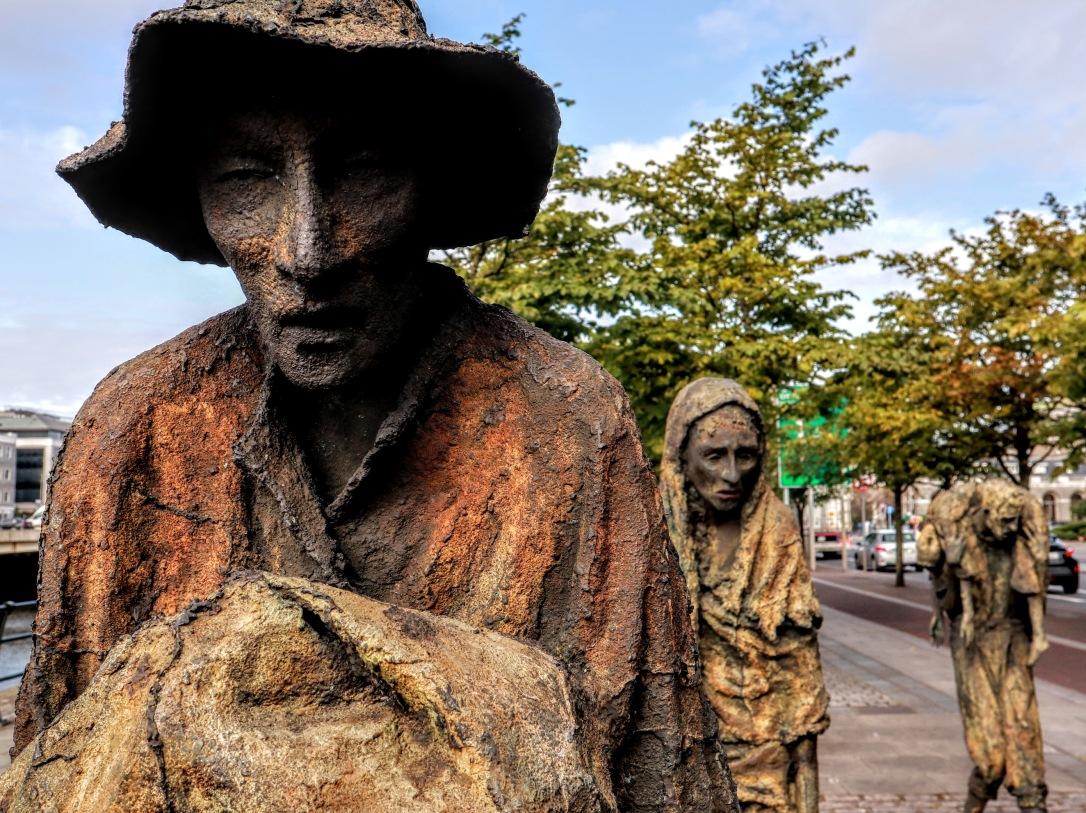 Dublin_Famin 2