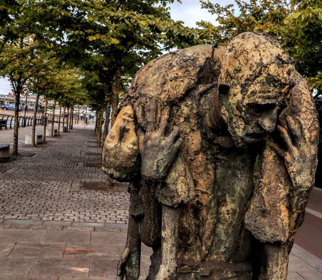 Dublin_Famin 3