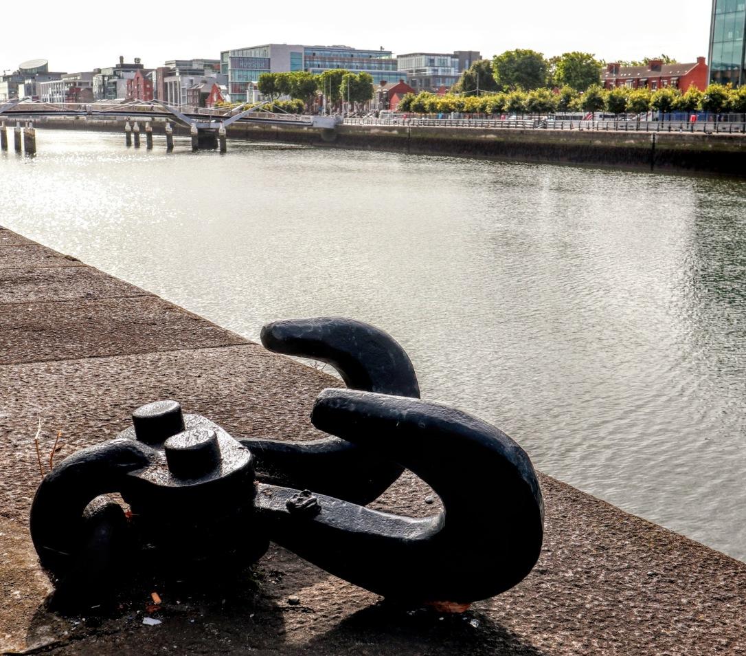 Dublin_river hooks