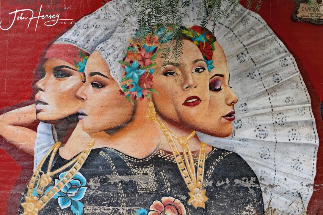 01 17 20_mujer de mexico street mural_edited-2