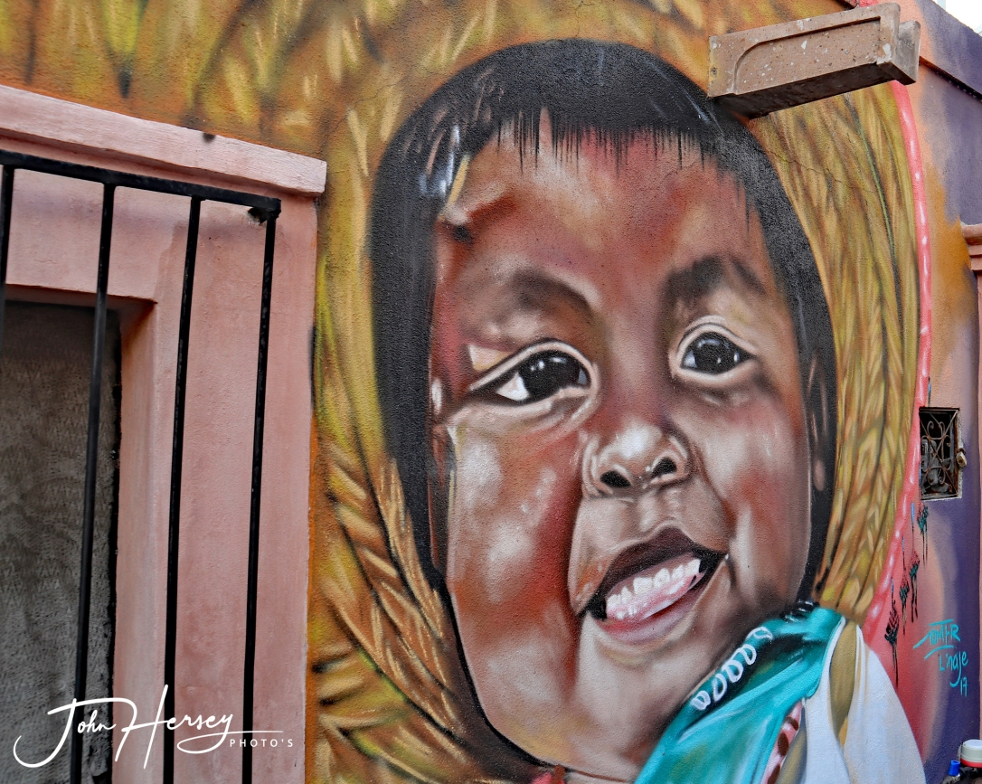 01 17 20_niña mural_edited-2