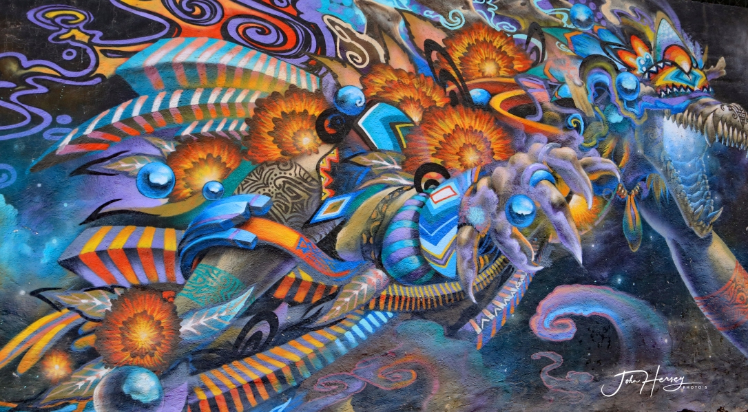 01 17 20_orange street mural_edited-2